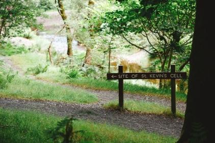 Glendalough23